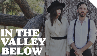 In_The_Valley_Below'